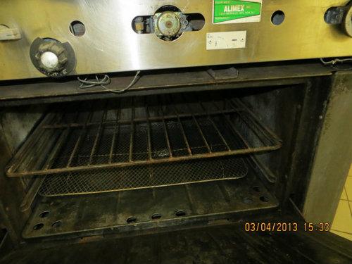 plaque chauffante 24 x 24 au gaz recyclage industriel. Black Bedroom Furniture Sets. Home Design Ideas