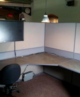 quipement de bureau archives recyclage industriel. Black Bedroom Furniture Sets. Home Design Ideas