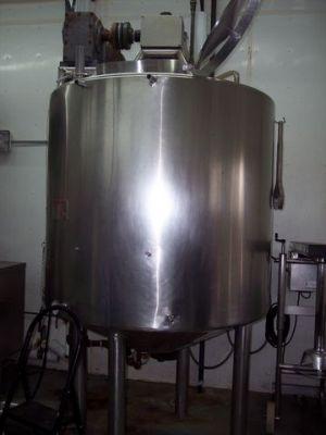 M langeur cuiseur marmite vapeur stingpot recyclage industriel - Cuiseur vapeur industriel ...