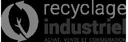 Recyclage Industriel