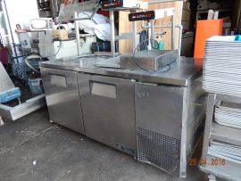 Comptoir et vitrine r frig r archives recyclage industriel - Comptoir des cotonniers bilbao ...